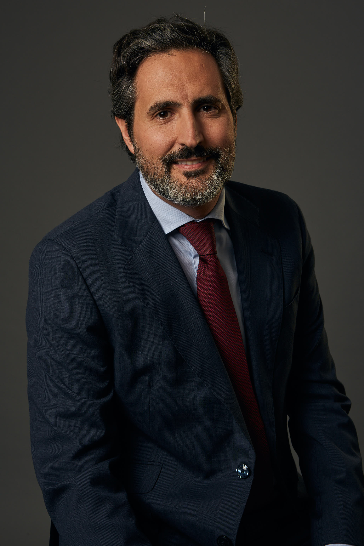 Diego Guiterrez